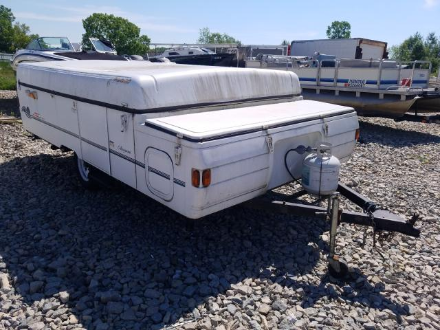 1997 Coleman Cheyenne for sale in Appleton, WI