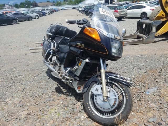 1983 Yamaha XVZ12 T for sale in New Britain, CT