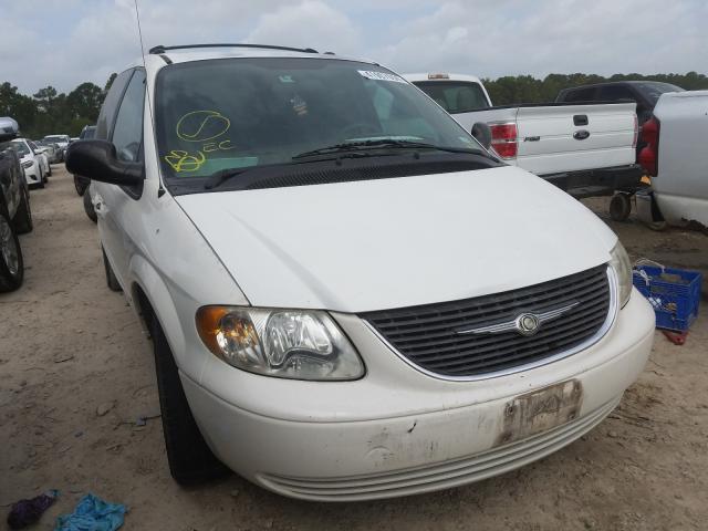 2C8GP74L93R247484-2003-chrysler-minivan