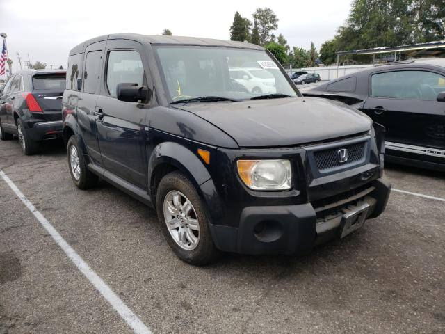 5J6YH18746L008493-2006-honda-element