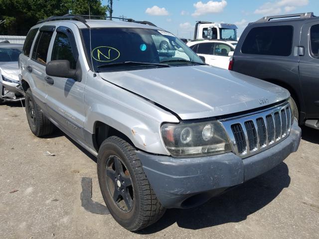 1J4GW48S54C178026-2004-jeep-cherokee