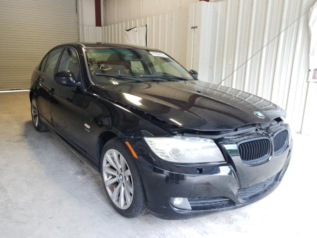 2011 BMW 328 XI SUL for sale in Hurricane, WV