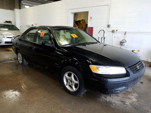 1997 toyota camry ce 2 2l 4 in mn minneapolis 4t1bg22k2vu824673 for sale autobidmaster autobidmaster