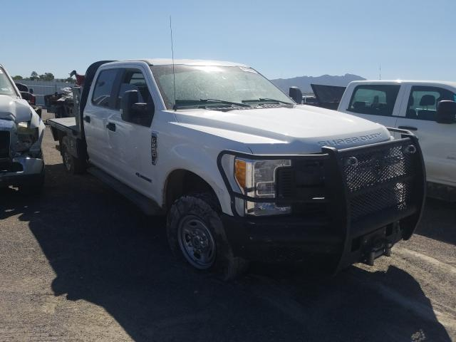 1FT7W2BT7HED16526 2017 FORD F250 SUPER DUTY