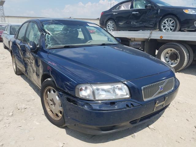 YV1TS92D531311430-2003-volvo-s80