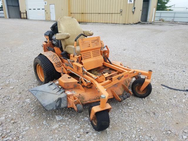 2015 Other Mower for sale in Lexington, KY
