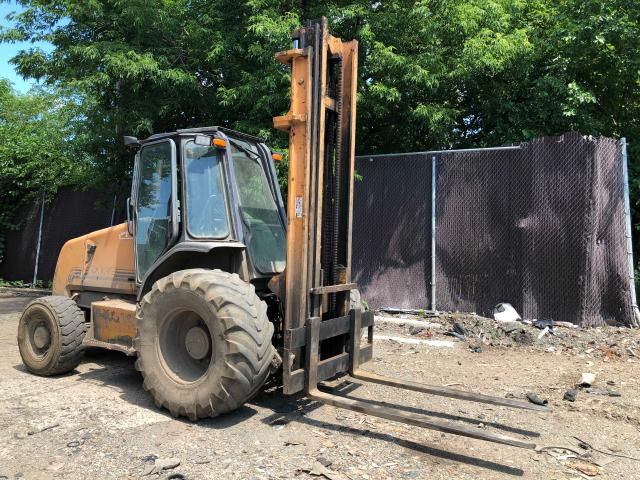 2002 588g Forklift for sale in Ham Lake, MN