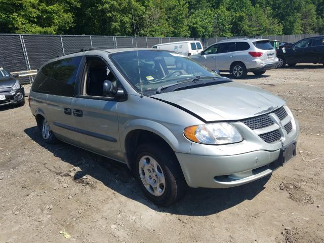 1D4GP24303B226500-2003-dodge-caravan