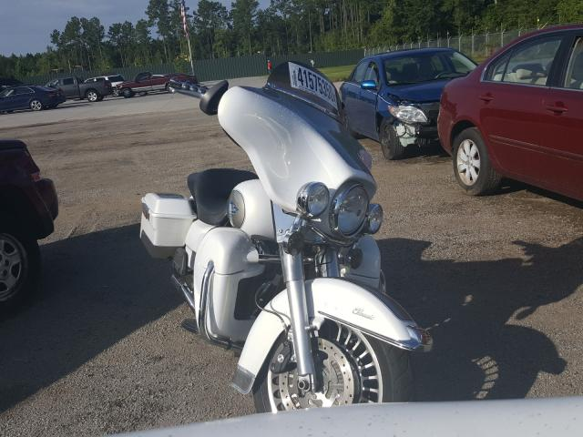2009 Harley-Davidson Flhtc for sale in Harleyville, SC