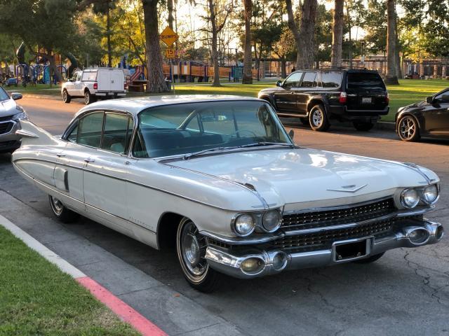 59M115229-1959-cadillac-fleetwood