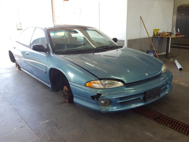 1996 Dodge Intrepid for sale in Pasco, WA