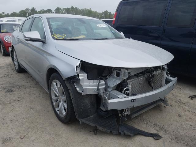 2G1105SA0J9158247-2018-chevrolet-impala