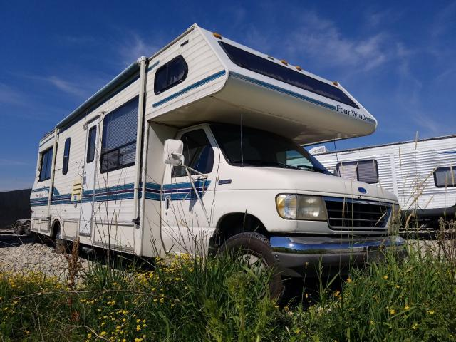 1994 Four Winds Wind for sale in Appleton, WI