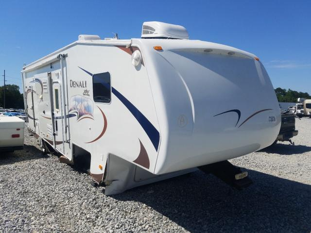 2009 Dtch Denali for sale in Tifton, GA