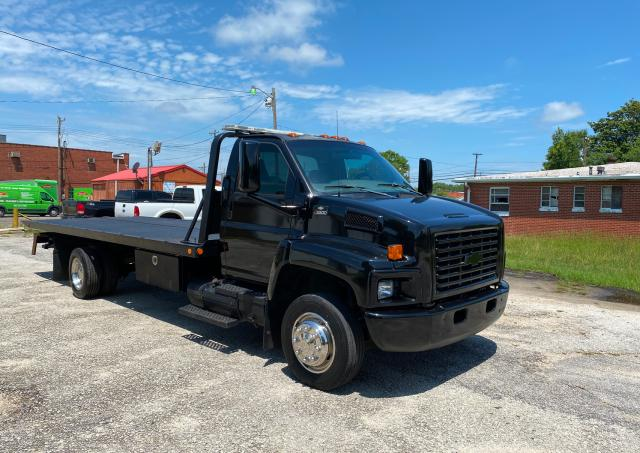 2003 Chevrolet C65 C6C042 for sale in China Grove, NC