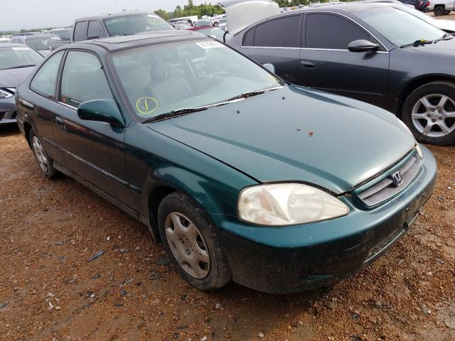 1HGEJ8244YL003612-2000-honda-civic