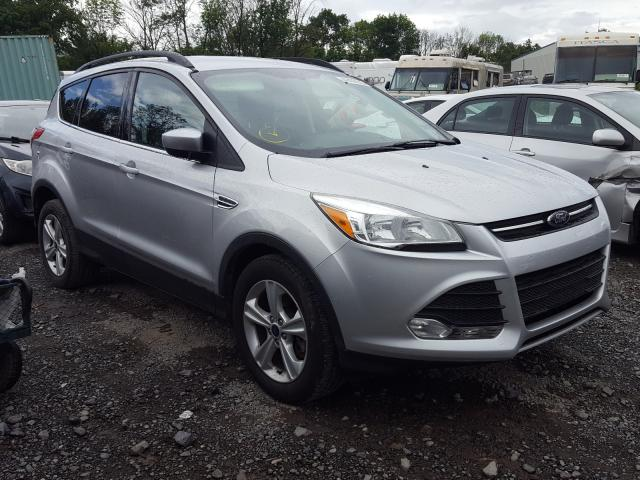 2014 Ford Escape SE for sale in Pennsburg, PA