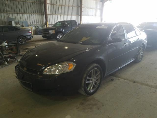 2G1WC5E39D1225439-2013-chevrolet-impala-1