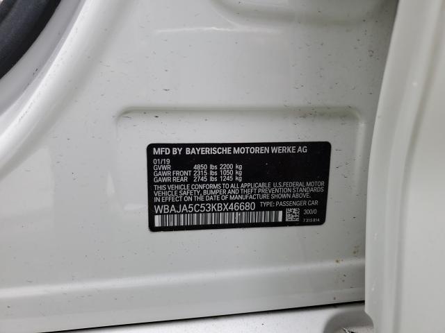 WBAJA5C53KBX46680