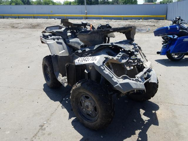 2019 Polaris Sportsman for sale in Cudahy, WI