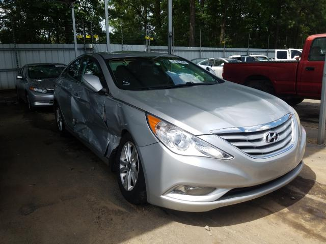 2013 Hyundai Sonata GLS for sale in Austell, GA