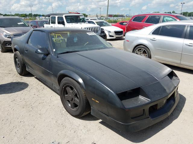 1988 Chevrolet Camaro for sale in Indianapolis, IN