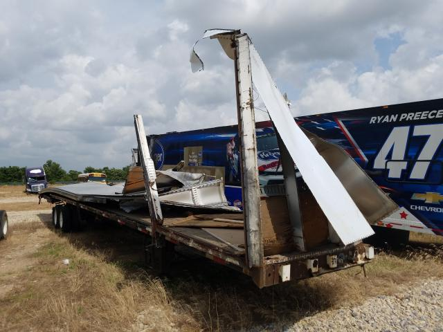 Salvage cars for sale from Copart Sikeston, MO: 2008 Other Unknown