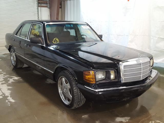 1984 Mercedes-Benz 300 SD for sale in Leroy, NY
