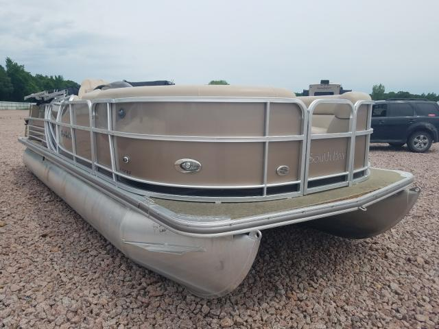 2014 Southwind 522CRE13 for sale in Avon, MN