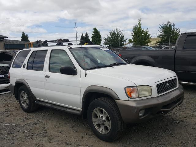 auto auction ended on vin jn8ar07s2yw427632 2000 nissan pathfinder in or eugene auto auction ended on vin