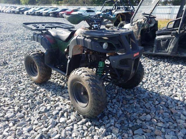 ATV Other salvage cars for sale: 2019 ATV Other