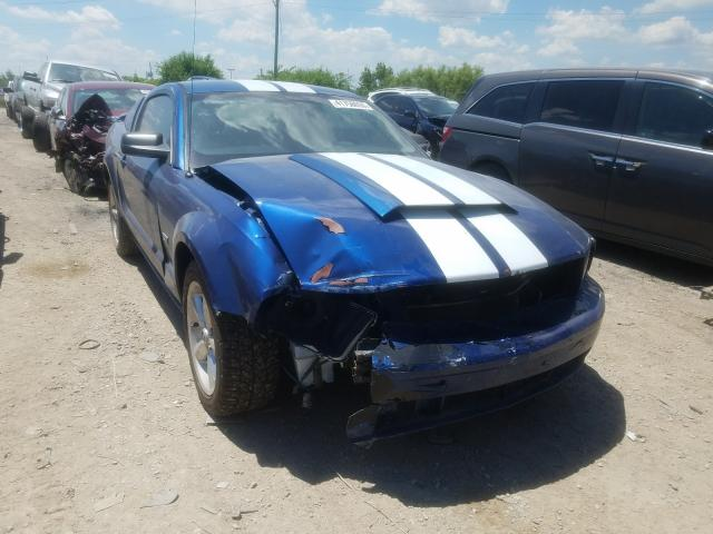 1ZVHT82HX65223182-2006-ford-mustang