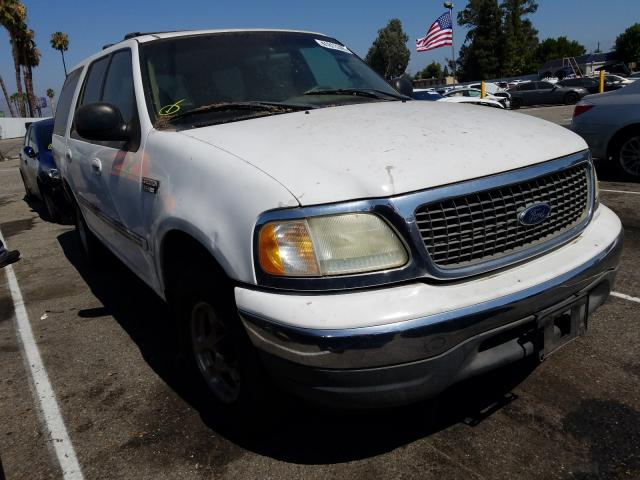 dlr dis exp ct others acq 2002 ford expedition 4dr spor 4 6l for sale in van nuys ca 41813340 a better bid car auctions