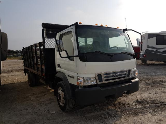 2006 Ford Low Cab FO for sale in Grand Prairie, TX