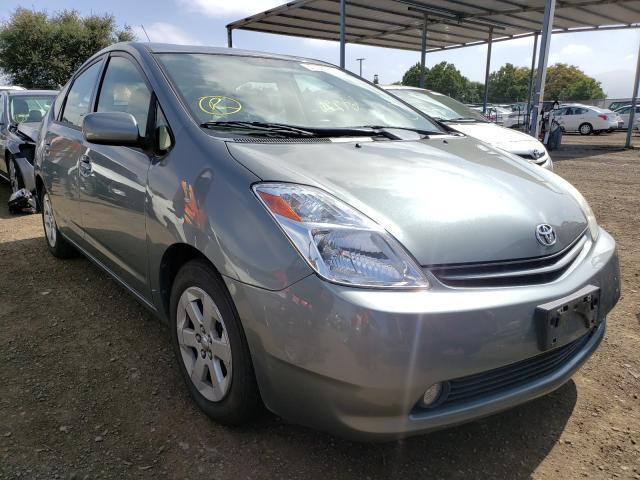 2005 Toyota Prius for sale in San Diego, CA