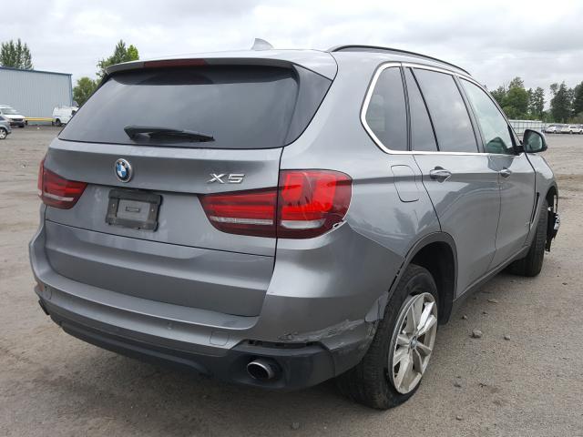 цена в сша 2014 BMW X5 XDRIVE35I 5UXKR0C58E0H23111