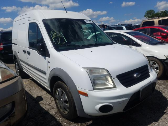 2010 Ford Transit CO for sale in Finksburg, MD