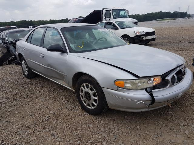 2003 Buick Century CU for sale in Memphis, TN