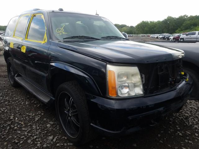2004 Cadillac Escalade L for sale in New Britain, CT