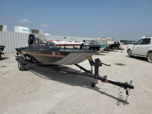 2020 Tracker Johnboat for sale in Temple, TX