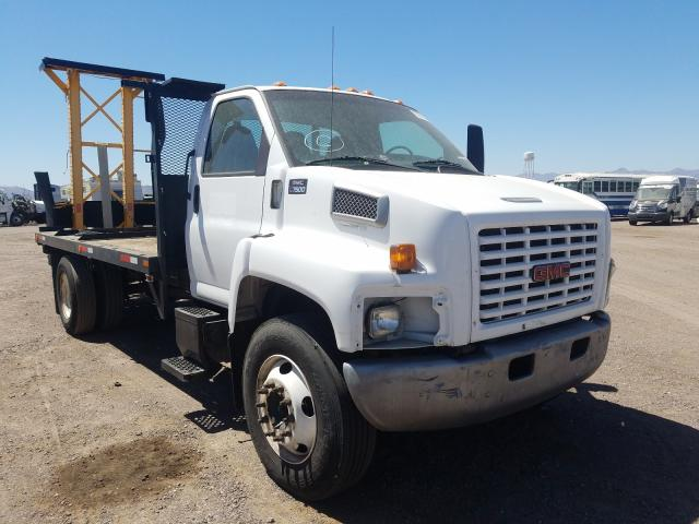 2005 GMC C7500 C7C0 for sale in Phoenix, AZ