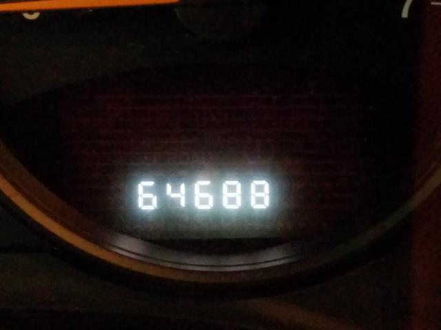 Купить Jeep Compass 2016 г. из США с доставкой и растаможкой под ключ.