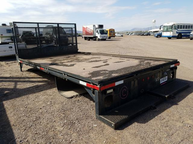 1999 Truc BED Only for sale in Phoenix, AZ
