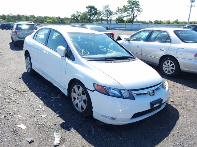 2HGFA16536H518769-2006-honda-civic
