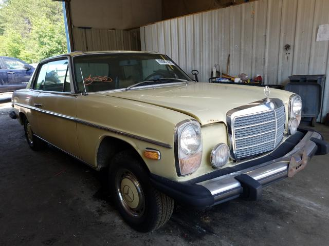 11407312100528-1974-mercedes-benz-all-other