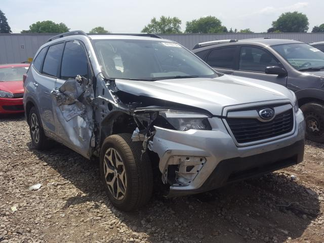 2019 Subaru Forester P for sale in Cudahy, WI