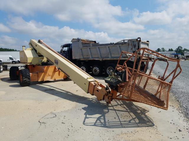 2000 JLG Skytrack for sale in Lumberton, NC