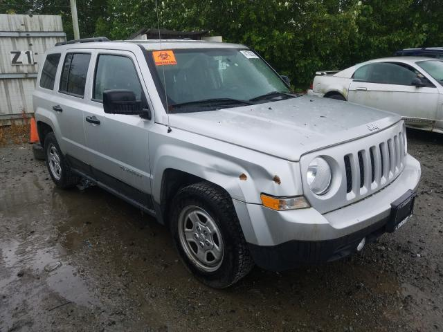 1J4NT1GA5BD102580-2011-jeep-patriot