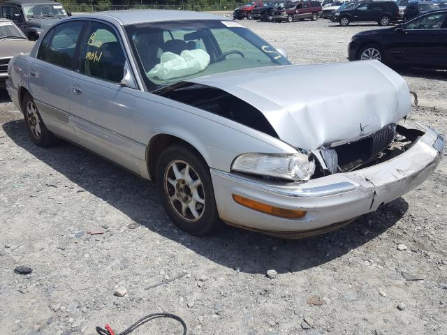 1G4CW52K7Y4114939-2000-buick-park-ave