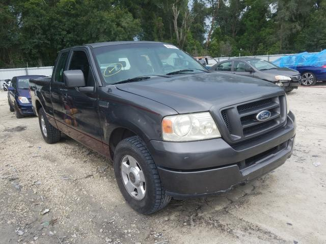 2004 Ford F150 for sale in Ocala, FL